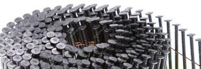 Принадлежности для пневмооборудования и компрессоров