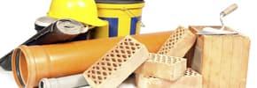 Общестроительные материалы