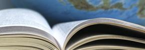 Книги о путешествиях, хобби, фото, спорте