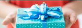 Другие сувениры и подарки
