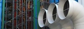 Дополнительное вентиляционное оборудование и аксессуары