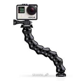 Аксессуар для экшн-камер GoPro Gooseneck (ACMFN-001)