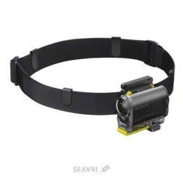 Аксессуар для экшн-камер Sony BLT-UHM1