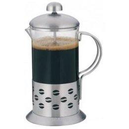 Заварочный чайник Maestro MR-1663-600