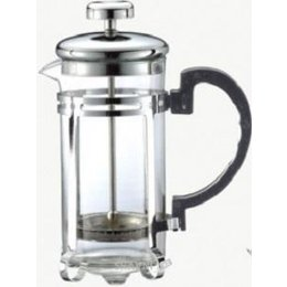 Заварочный чайник Peterhof PH-1253