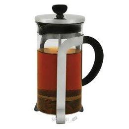 Заварочный чайник TalleR TR-2307