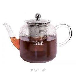 Заварочный чайник TalleR TR-1371