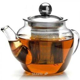 Заварочный чайник Mayer&Boch 26198