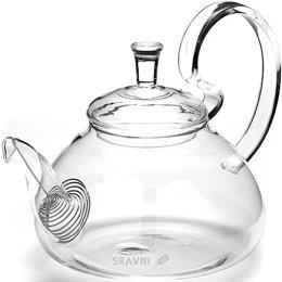 Заварочный чайник Mayer&Boch 26972