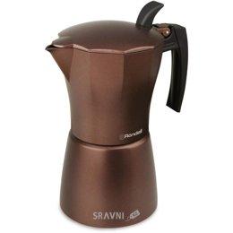 Турку, кофеварку гейзерную Rondell RDA-399