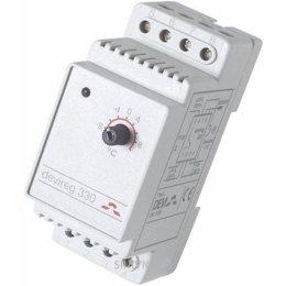 Терморегулятор DEVI reg 330 (140F1073)