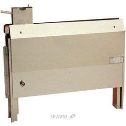 Печь для бань, саун EOS Bi-O Mat U 12 кВт
