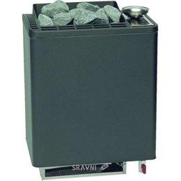 Печь для бань, саун EOS Bi-O Tec 9 кВт
