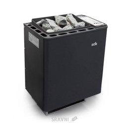 Печь для бань, саун EOS Bi-O Thermat 9 кВт