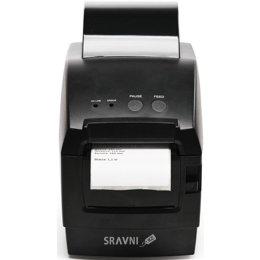 Принтер штрих кодов и наклеек Атол BP21