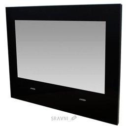 Телевизор AVIS AVS220K