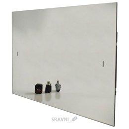 Телевизор AVIS AVS470FS