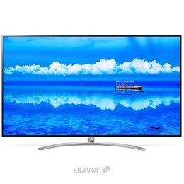 Телевизор LG 55SM9800