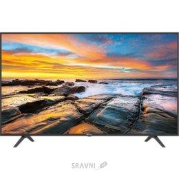 Телевизор Hisense H50B7100