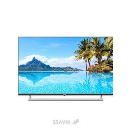 Телевизор Artel 50AU20H Smart