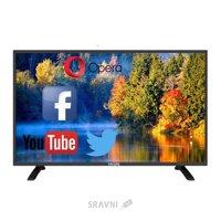 Телевизор Телевизор Yasin LED-65E5000K