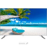 Телевизор Телевизор Artel UA43H3301