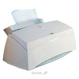 Принтер, копир, МФУ Xerox DocuPrint C8