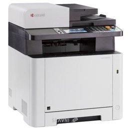 Принтер, копир, МФУ Kyocera ECOSYS M5526cdn