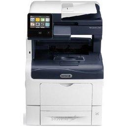 Принтер, копир, МФУ Xerox VersaLink C405DN