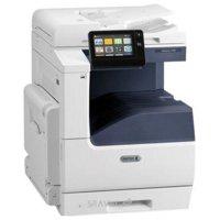Принтер, копир, МФУ Xerox VersaLink C7020D