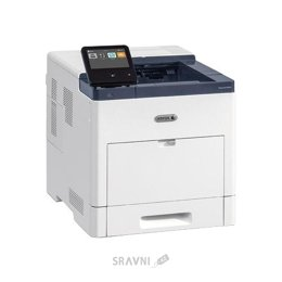 Принтер, копир, МФУ Xerox VersaLink B600DN
