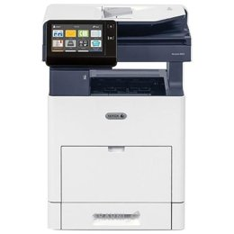 Принтер, копир, МФУ Xerox Versalink B615X