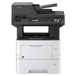 Принтер, копир, МФУ Kyocera ECOSYS M3645dn