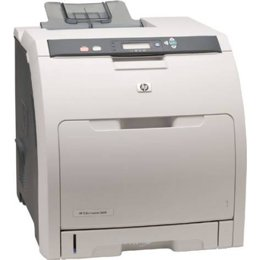 Принтер, копир, МФУ HP Color LaserJet 3600