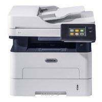 Принтер, копир, МФУ Xerox B215