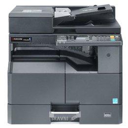 Принтер, копир, МФУ Kyocera TASKalfa 1800