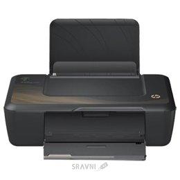 HP Deskjet Ink Advantage 2020hc (CZ733A)