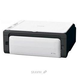 Принтер, копир, МФУ Ricoh SP 111SU