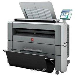 Принтер, копир, МФУ Oce PlotWave 340 P1R