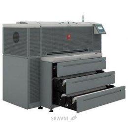 Принтер, копир, МФУ Oce PlotWave 900DDS4R