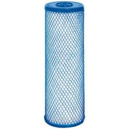 Картридж к фильтрам для воды Aquaphor В150 Плюс