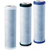 Картридж к фильтрам для воды Картридж для фильтра воды Aquaphor В510-03-02-07