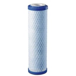Картридж к фильтрам для воды Aquaphor В510-08