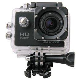 Экшн-камеру SJCAM SJ4000