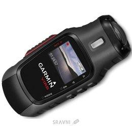 Экшн-камеру Garmin Virb