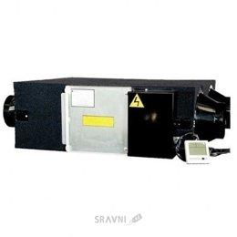 Вентиляционную установку Chigo QR-X03D