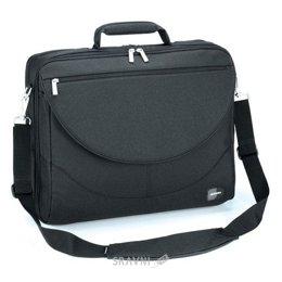 Сумку, чехол, кейс для ноутбука Sumdex PON-303BK