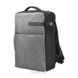 Сумку, чехол, кейс для ноутбука HP L6V66AA