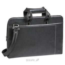 Сумку, чехол, кейс для ноутбука Rivacase 8930