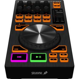 DJ оборудование BEHRINGER CMD PL-1